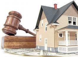 Asesoría Legal Empresas y Particulares