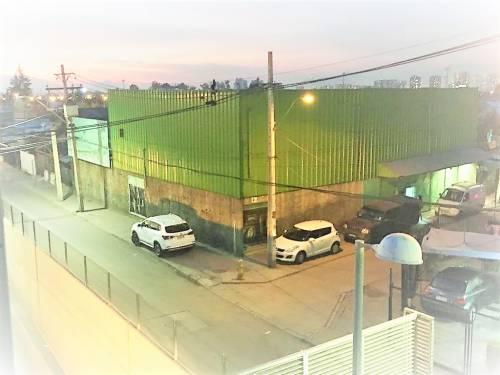Local Comercial, bodega, fabrica metro Santa Julia