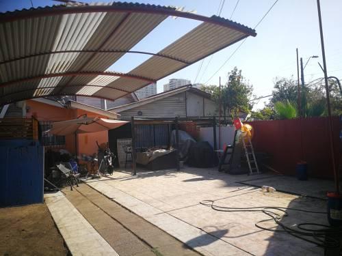 Venta Casa San Joaquin campus San Joaquin