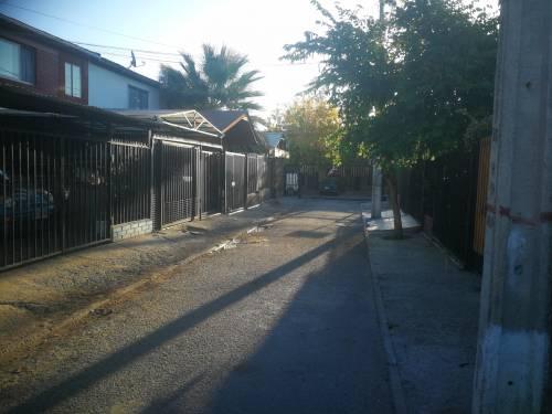 Buscas tu hogar en Puente Alto