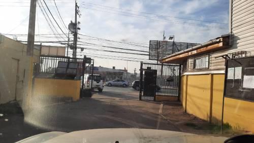 Hermosa propiedad Sector Gabriela.