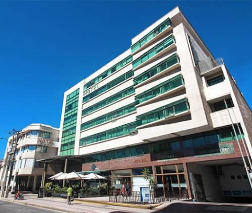Excelentes oficinas en centro de Copiapó
