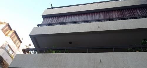 Tres dormitorios sector plaza Las Lilas