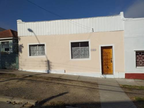 (1039) QUILPUE, BILBAO, CASA
