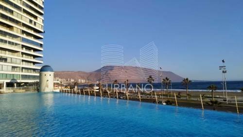 SIN COMISIÓN, DPTO. 3D-2B Archipielago Mar Egeo, 117 m2