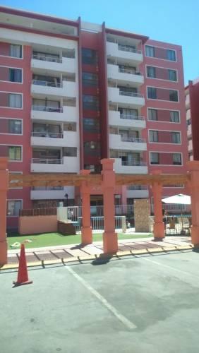 SIN COMISIÓN, Depto. Parque Juan Lopez