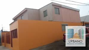Sin Comisión, Casa ideal para empresas 5D/1B