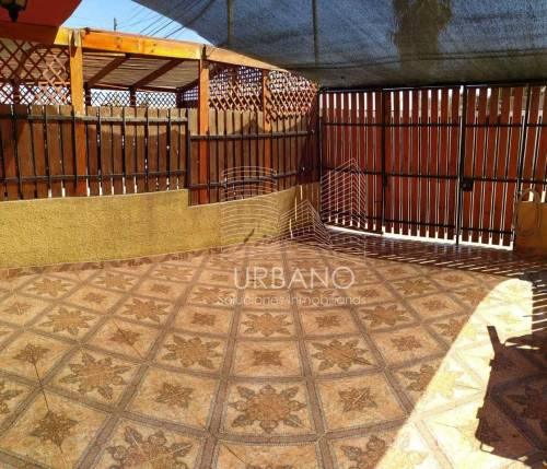 Casa a Empresas, Sierra Nevada, ideal Oficinas