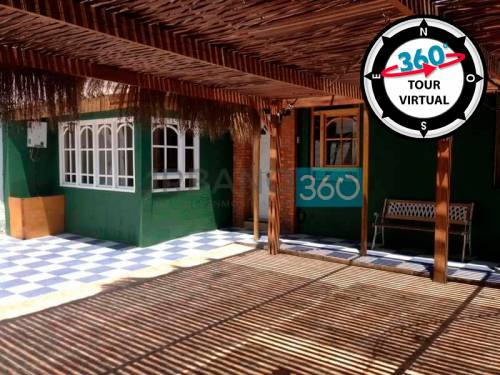 SIN COMISIÓN, Casa 250m2, Centro Norte de Antofagasta