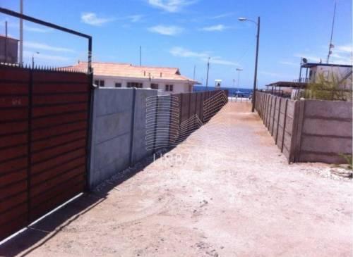 Casa Amoblada 10 a 12 personas, Playa Chanavayita