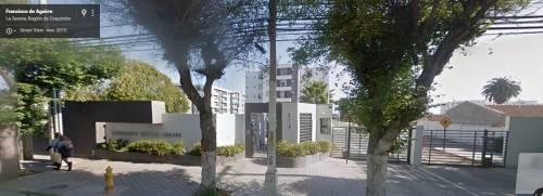 Oportunidad en Espacio Urbano La Serena