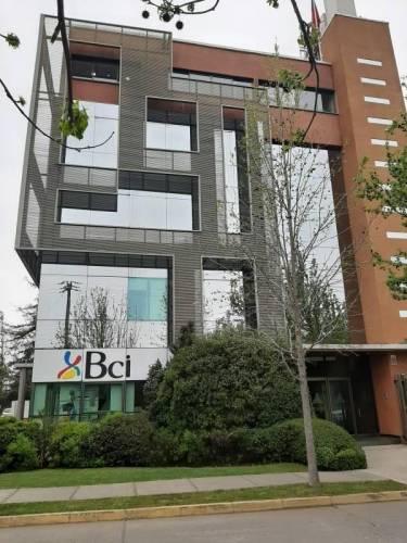 Arriendo Oficina en Edificio en Avenida España, Curicó