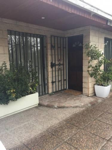 Amplia y linda Casa en San Bernardo