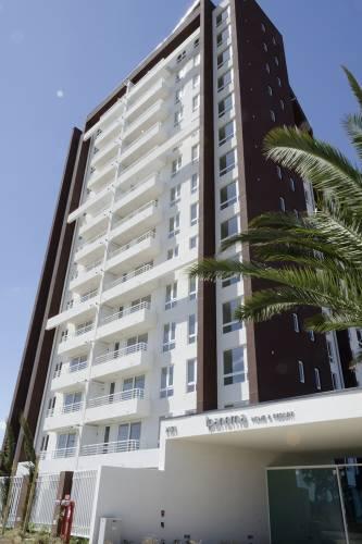 AQUÍ Tu propiedad Vende departamento, Edificio Ipanema.