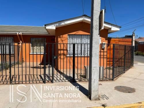 Oportunidad casa para uso comercial Portal San Ramón