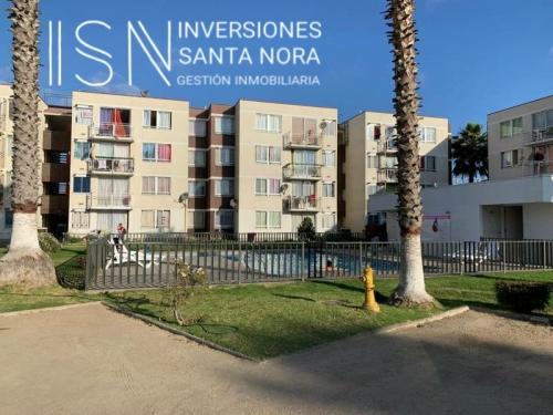 Oportunidad! Condominio Palmas de La Serena