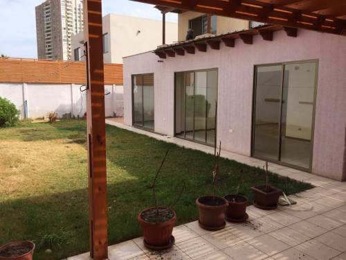 Casa 250 m2 Jardines del sur - no se cobra garantía