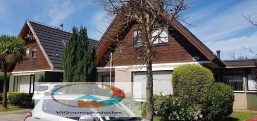 Hermosa casa en Altos de Mirasur
