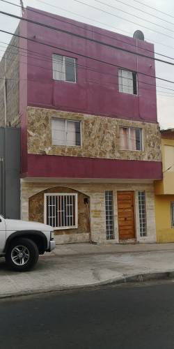 Casa para Hostal Centro
