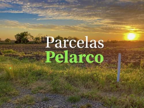 En Venta Parcelas en Talca | a 15 min de Talca - Santa Rita