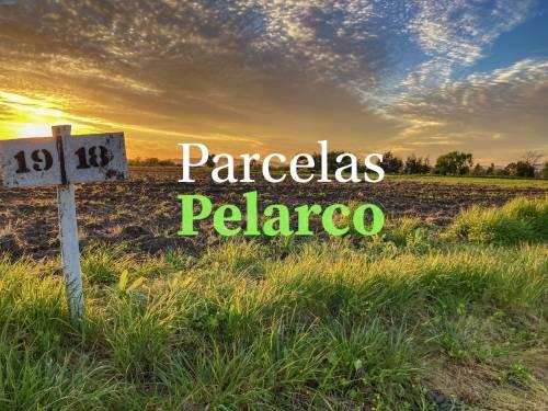 Venta de Parcelas en Talca a 15 min por camino a Santa Rita