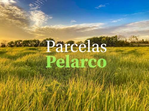 En Venta Parcelas en Talca a 4.5 km de 5 Sur Séptima Región