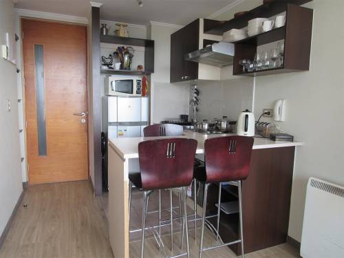 Arriendo lindo y acogedor departamento en Portugal 564
