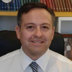 Francisco Galdames Acosta