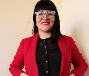 Alejandra Cáceres