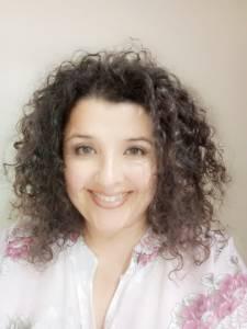 Claudia Guerra Madrid
