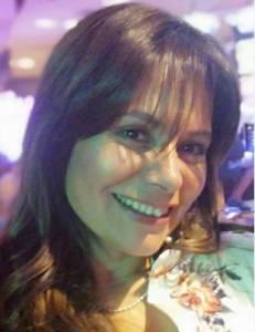 Yvonne Molina