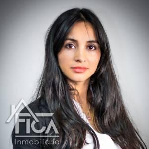 Yolanda Pilar Bascur Bascur