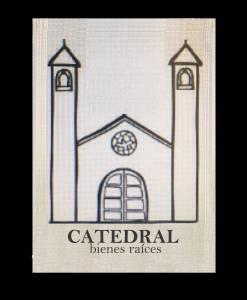 CATEDRAL bienes raices