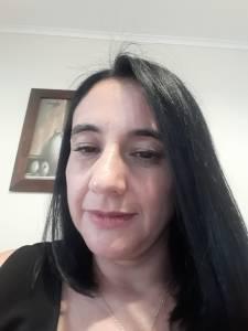 Marta Bustos Mendez