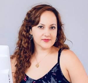 Ximena Díaz