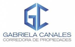 Gabriela Canales Propiedades