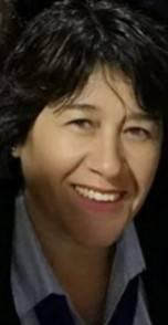 Marianela Olivares Hidalgo