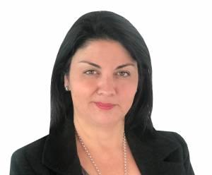 Claudia Valenzuela Morales