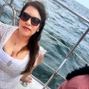Vania Torres Del Castillo