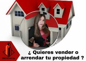 Ysabel  Lozada