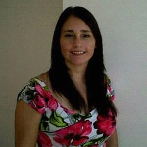 Gipsy Lourdes Duran Romero