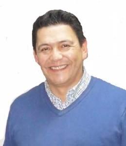 Ignacio Mundaca
