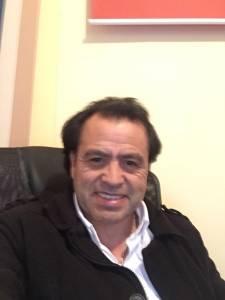 Julio Carrasco