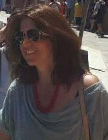 Andrea Aravena