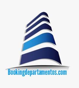 Bookingdepartamentos