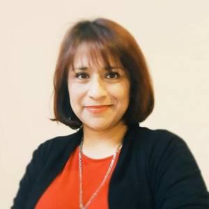 Vilma Muñoz