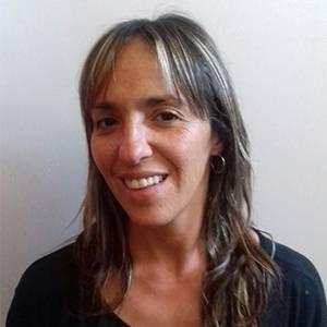 Carolina Montecinos