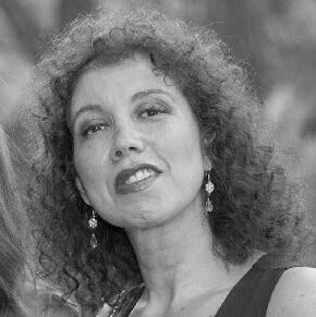 Cecilia Caldera