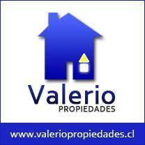 Valerio Propiedades