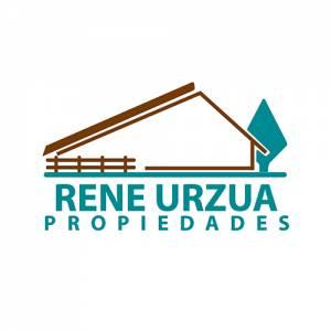 Rene Urzua